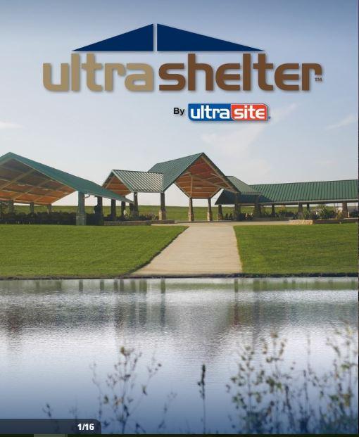 ultra-shelter